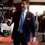 Andrew-mihalik-corneliani