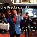 Christophe-preobrazenski-empire-jack-victor