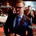 Derek_rennie-tagliatore