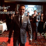 Gabriel-gebrzselassie-cohen