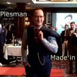 Jarvis_plesman-canada-suit
