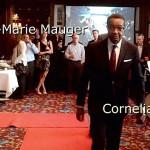 Jean-Marie-mauger-corneliani