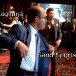 joe-gagliardi-sports-jacket