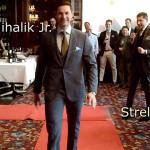 tom-mihalik-jr-strellson