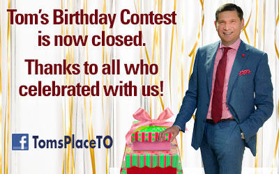 Toms-Birthday-contest-closed