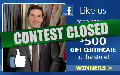 Toms-Place-Tom-Jr-Facebook-like-contest-closed