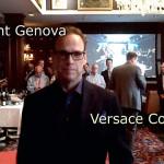 Vincent_genova-versace-couture