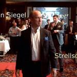 Winston_siegel-strellson