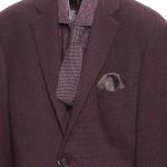 mauve-plum-suit