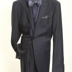 pattern-suit-bowtie