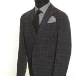 windowpane-suit