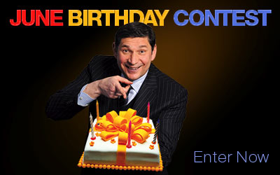 59-Birthday-contest-icon