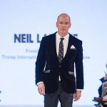Neil LaBette fashion
