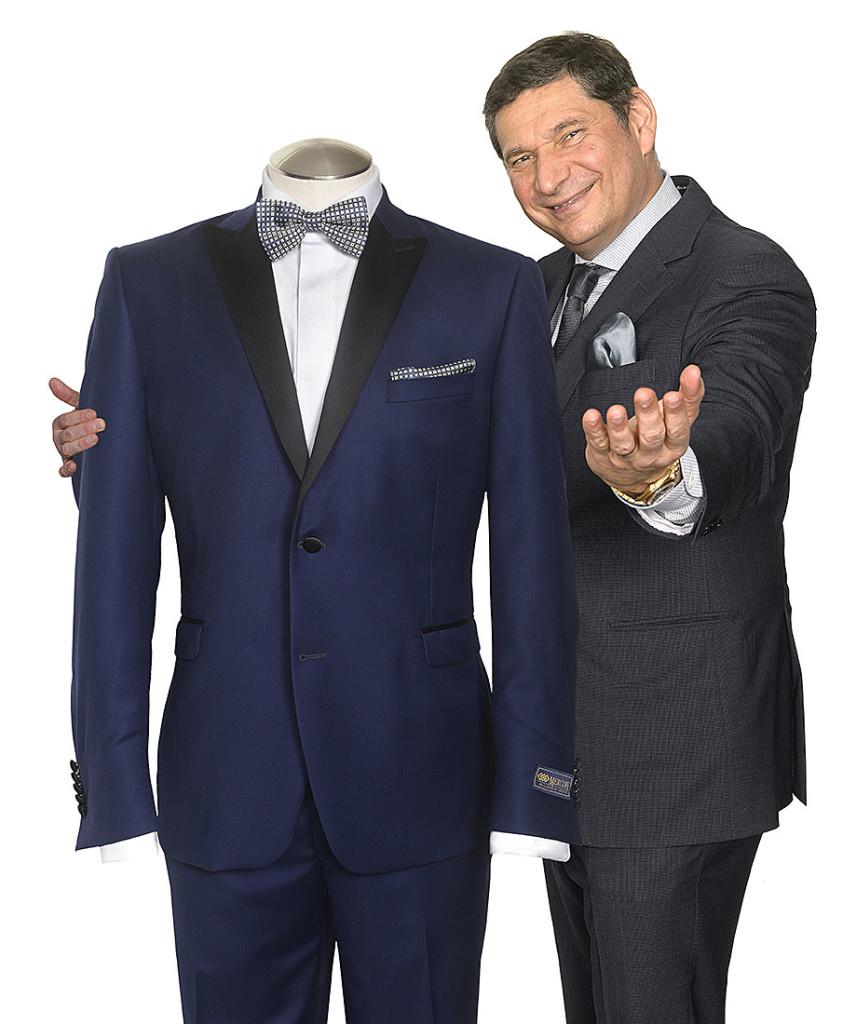 tom-blue-tuxedo