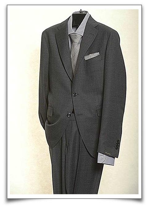 side-vented-2-button-suit-toms-place