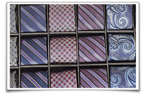 canadian-made-ties