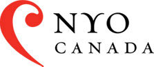 nyo-canada