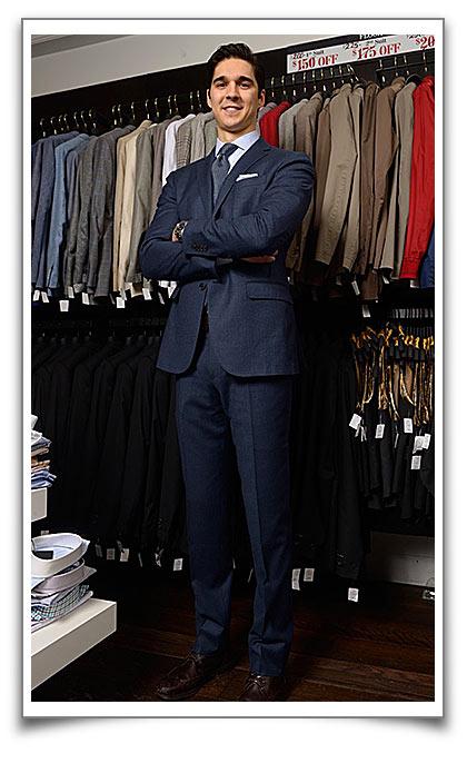 robert-mihalik-power-suit