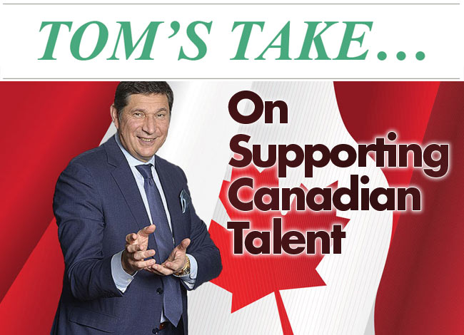 slide-Toms-take-Supporting-Canadian-Talent