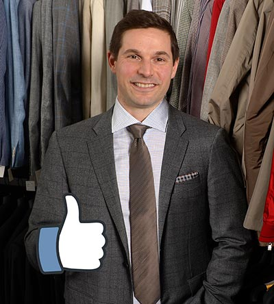 tom-jr-facebook-thumb