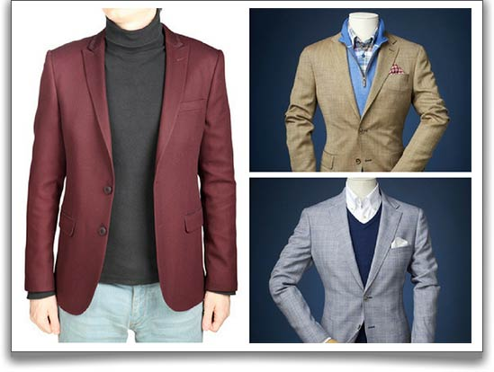 Unstructured-Sports-Jackets