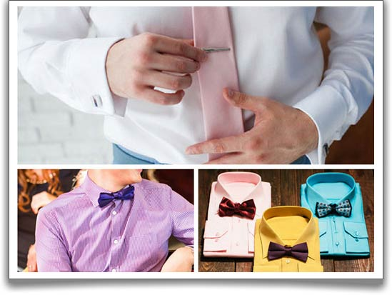 colour-dress-shirts