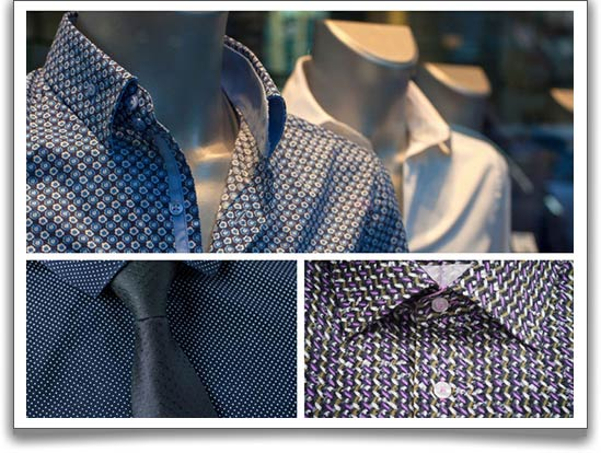 pattern-dress-shirts