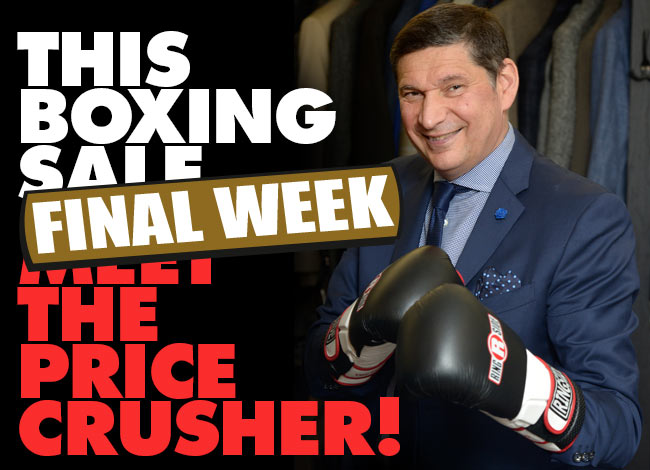 slide-Toms-Boxing-Day-Final-week