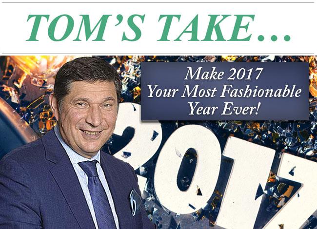 slide-toms-take-fashion-2017-new-year