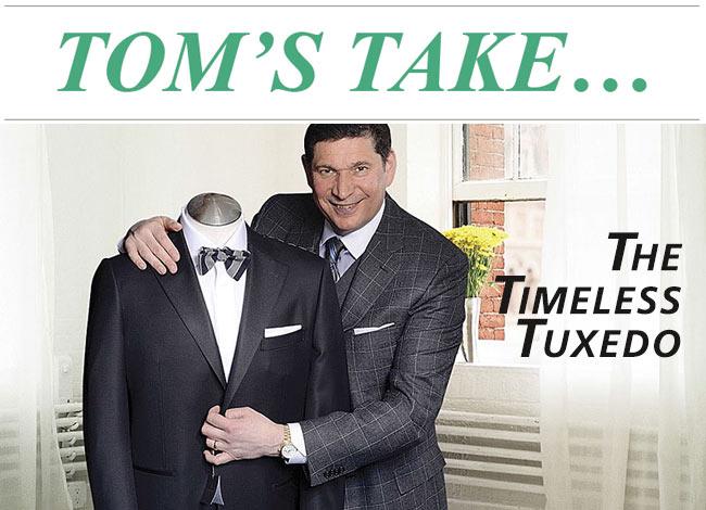 Toms-take-timeless-tuxedo