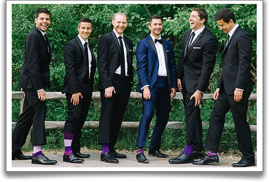 groom-wedding-party-accessories