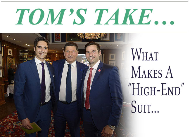 slide-high-end-suit
