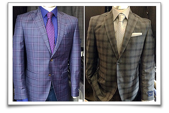 mens-suits-colour