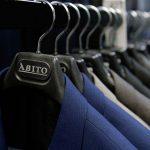 mens-blue-suits